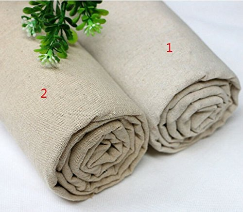 100-nature-linen-needlework-fabric-plain-solid-colour-linen-fabric-cloth-hemp-jute-fabric-table-clot