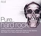51 BERHrunL. SL160  Pure Hard Rock