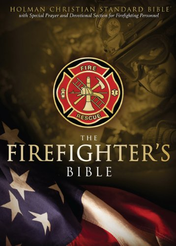 HCSB-Firefighters-Bible-Red-LeatherTouch