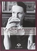 Il libro del cavolo. Ricette, immagini e racconti di www.cavolettodibruxelles.it