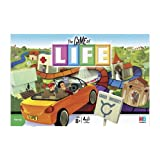 Game of Lifeby Hasbro
