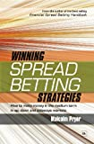 Winning spread betting strategies: How to make money in the medium term in up, down and sideways markets: Trading Techniques for Active Investors