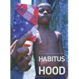 Habitus of the Hoodby Chris Richardson