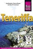 Teneriffa - Eyke Berghahn, Petrima Thomas, Hans-Rudolf Grundmann