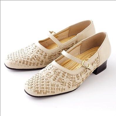 革靴 ヒール靴 歩きやすい靴 ...