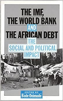 imf world bank and africa The biggest emerging markets are uniting to tackle under-development and currency volatility with plans to set up institutions that encroach on the roles of the world bank and international monetary fund the leaders of the so-called brics nations -- brazil, russia, india, china and south africa.