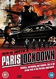 Paris Lockdown [Import anglais]