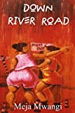 img - for Down River Road book / textbook / text book