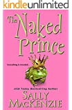 The Naked Prince (Naked Nobility)