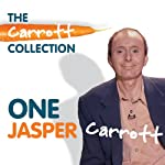One Jasper Carrott | Jasper Carrott