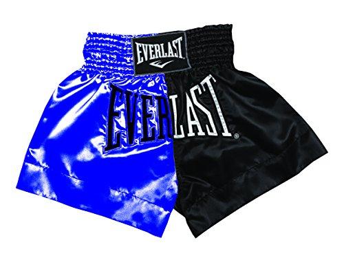 everlast-em7-short-de-boxe-thailandaise-pour-homme-l-bleu-bleu