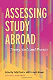 img - for Assessing Study Abroad: Theory, Tools, and Practice book / textbook / text book