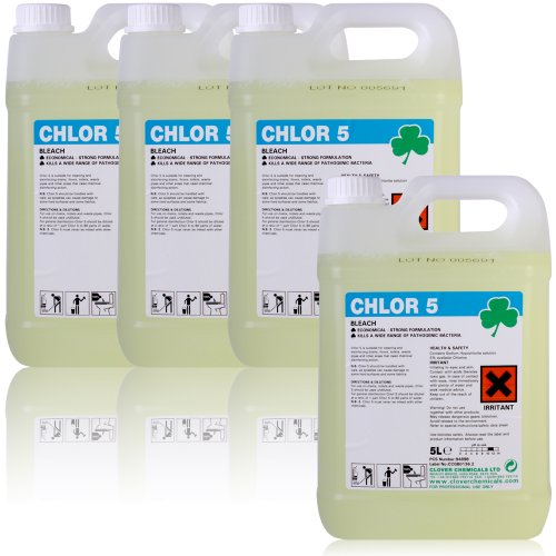 chlor-5-chlorine-based-bleach-solution-20l-comes-with-tch-anti-bacterial-pen