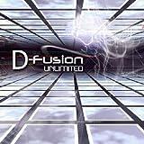 echange, troc D-Fusion - Unlimited