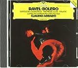 Ravel: Boléro/Ma Mère l'Oye