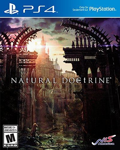natural-doctrine-playstation-4