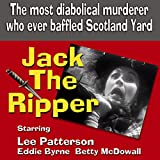 Jack The Ripper - 1958