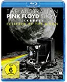 The Australian Pink Floyd Show - Eclipsed By The Moon - Live in Germany [Blu-ray]