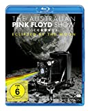 DVD & Blu-ray - The Australian Pink Floyd Show - Eclipsed By The Moon - Live in Germany [Blu-ray]