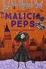 Malicia Peps - Concours à Canal Sorcière par Pounder