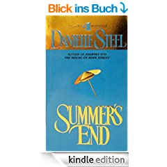 Summer's End: A Novel