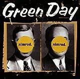 Nimrod - Green Day