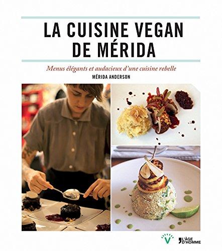 cuisine-vegan-de-merida