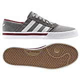 Adidas Originals Mens Culver Low Contemporary Trainers