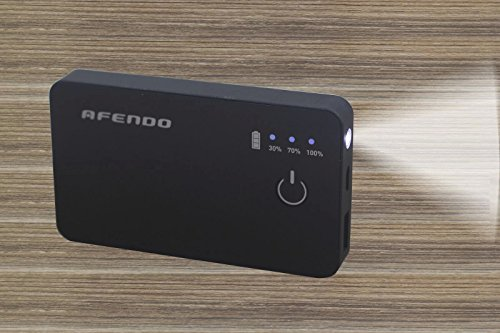 Afendo-4000-mAh-Power-Bank