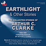 img - for Earthlight & Other Stories: The Collected Stories of Arthur C. Clarke 1950-1951 book / textbook / text book