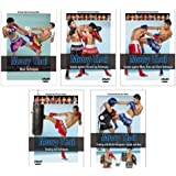 Muay Thai: The Complete Series [DVD]
