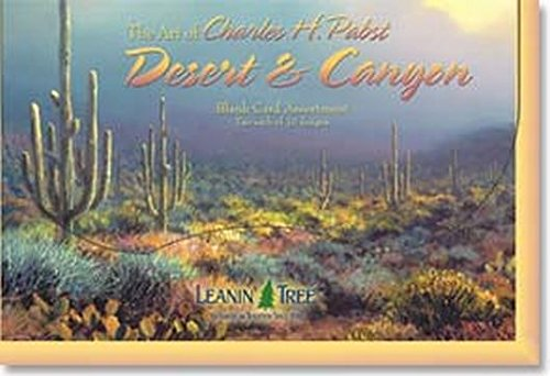 desert-and-canyon-by-charles-h-pabst-blank-card-assortment-ast90653-20-cards-with-full-color-interio