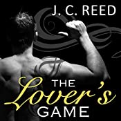 The Lover's Game: No Exceptions, Book 2 | J. C. Reed
