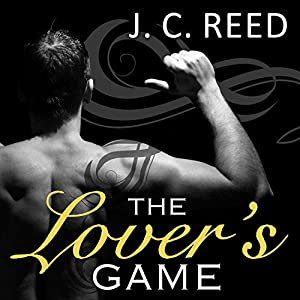 The Lover's Game Hörbuch
