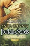 img - for Fountain of Secrets (The Relic Seekers) book / textbook / text book