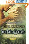 Fountain of Secrets (The Relic Seekers)