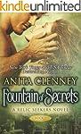 Fountain of Secrets (The Relic Seeker...