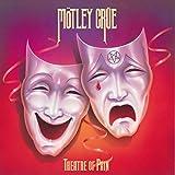 Theatre of Pain [Explicit]