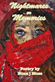 img - for Nightmares or Memories book / textbook / text book