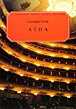 img - for Aida: Vocal Score book / textbook / text book