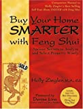 Buy Your Home Smarter with Feng Shui