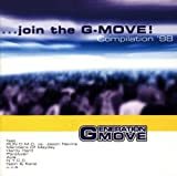 ... join the G-Move! Compilation '98