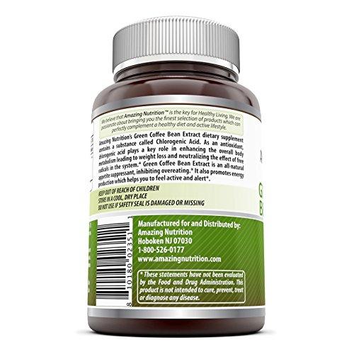 Grapeseeed extract inhibits nierentumor