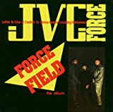 echange, troc Jvc Force - Force Field