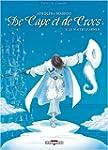 De Cape et de Crocs, Tome 8 : Le Ma�t...