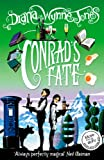 Conrad's Fate (The Chrestomanci Series, Book 6)