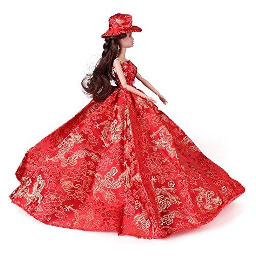 lord n taylor plus length dresses