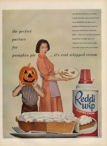 perfect-partner-for-pumpkin-pie-reddi-wip-ad-1958-jack-o-lantern-l