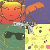 Film Works VII: Cynical Hysterie Hour by John Zorn (1997-08-19)