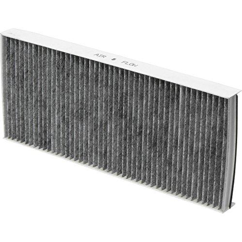 UAC FI 1146C Cabin Air Filter
